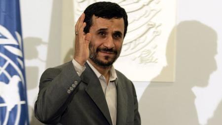 mahmoud (Foto: SCANPIX)