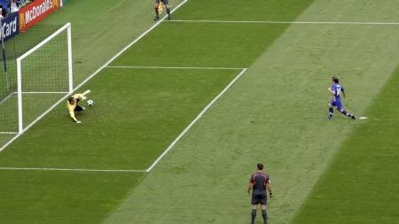 Kroatia 2  (Foto: Fabian Bimmer/AP)