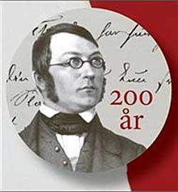 200-år