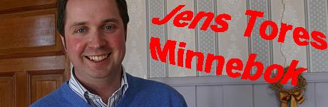 Jens-tore-minnebok-bonderomantikk 2008