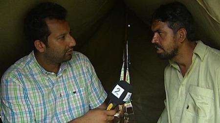 Abid-Hussain (Foto: Arild Kai   Erland / TV 2)