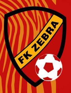 FK-Zebra