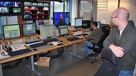 HDD680 (Foto: T. Brandeggen tv2nyhetene.no)