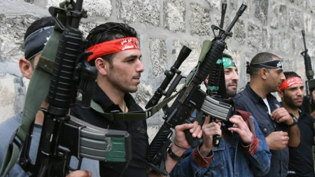 palestina_680 (Foto: JAAFAR ASHTIYEH, ©jh)
