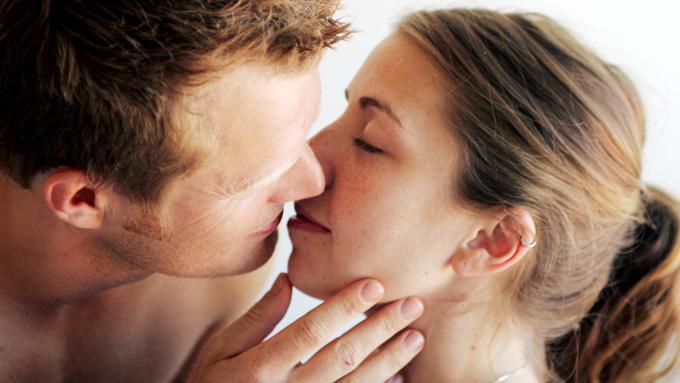 tv 2 hjelper deg kontakt hvordan får jenter orgasme