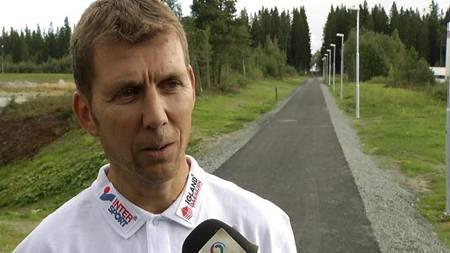 atle kvålsvoll (Foto: TV 2/)