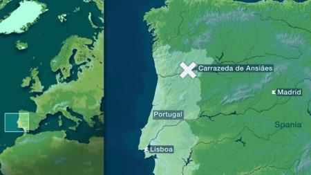 kart_portugal