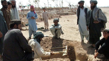 afghanistanscan (Foto: REZA SHIRMOHAMMADI/Scanpix, ©sm/nb)