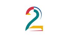 TV2_220x123