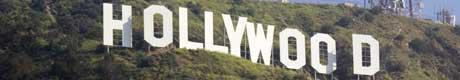 hollywood-banner-460,80