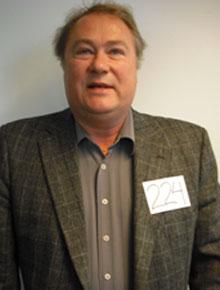Tim-Mathisen