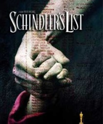 scindler2