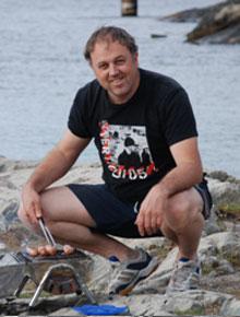 svein-Bjørkås