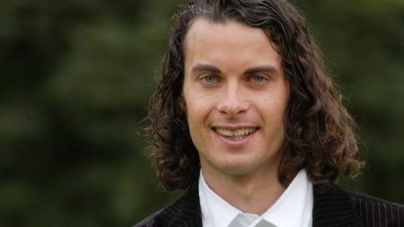 FrankAHNilsen frier bonderomantikk 2008 jakten på kjærligheten