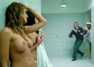 erotiske sex noveller henriette steenstrup naken