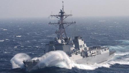USS_Howard_DDG-83_680 (Foto: Wikimedia Commons)