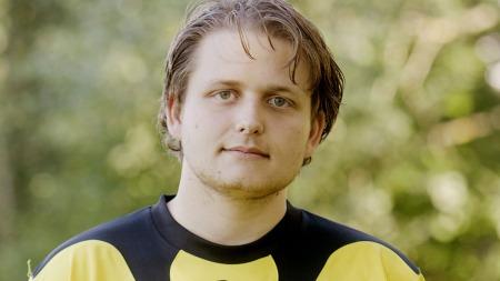 FK Zebra, Magnar (Foto: Solum, Stian Lysberg)