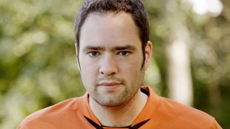 Miguel, FK Zebra  (Foto: Solum, Stian Lysberg)