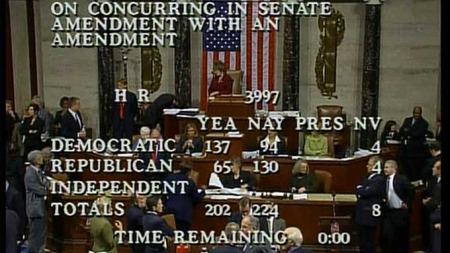 kongressen680