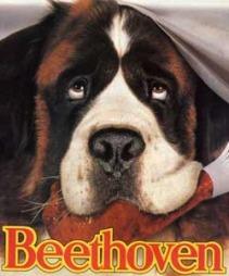 Beethovenmrs