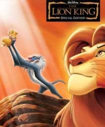 Lionkingmrs