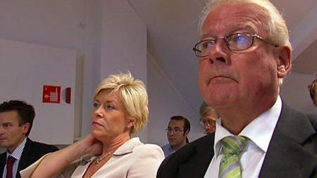 Frp-skatt-680 (Foto: TV 2)