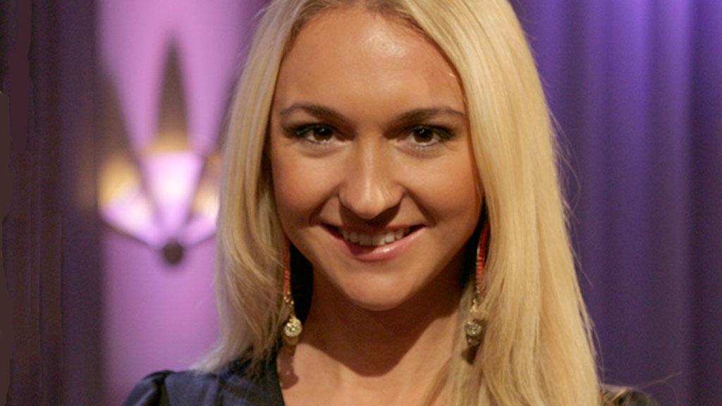 Nakenhet, festing - og valg - TV2.no
