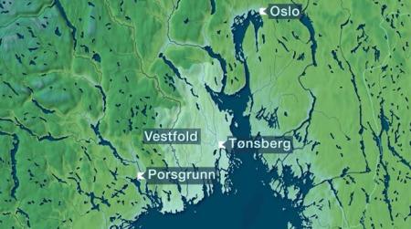 porsgrunn_680