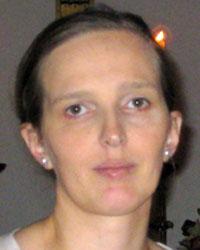 Kristine-Jacobsen