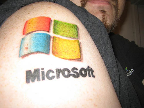 tattoo-nerd3