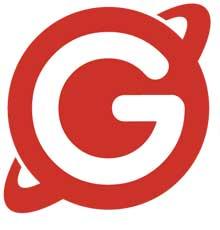 GAYSIR: En portal for lesbiske, homofile og andre skeive.