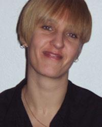 Camilla-Sandernes