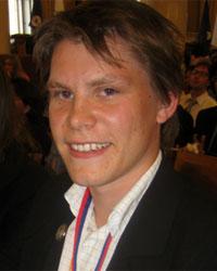 Henrik-Sønsteby