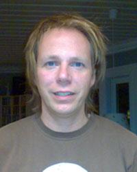 Morten-Reitan