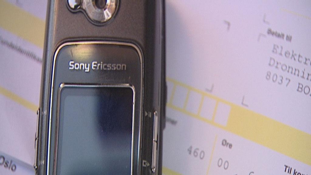 tv 2 hjelper deg mobil nurumassasje