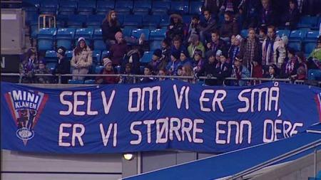 suport2 (Foto: TV 2)