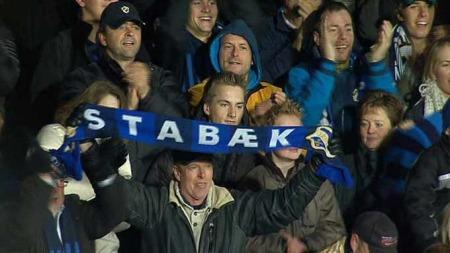 suport3 (Foto: TV 2)