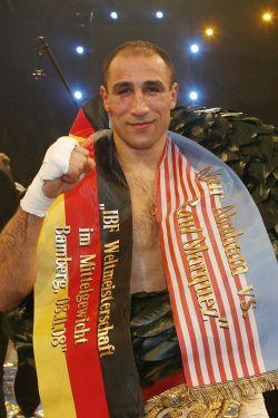 Abraham-Marquez3 (Foto: TIMM SCHAMBERGER, ©UT)