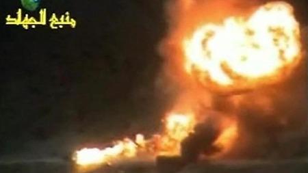 selvmordsbombe_680 (Foto: CBS)