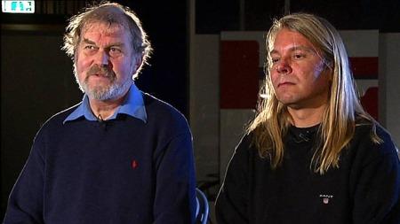 toskudd-med-aktører (Foto: Tommy   storhaug, TV 2)