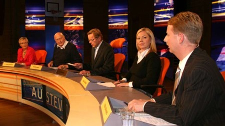 panelet_680 (Foto: TV 2)