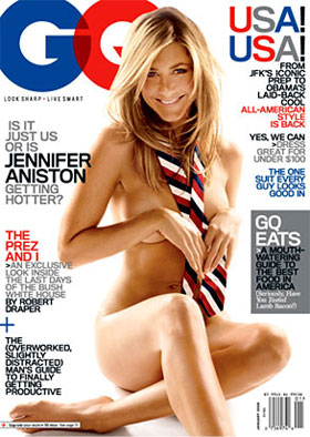Ansiton-GQ-cover-280