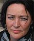 Christine Elvsaas Mikkelsen (Foto: Johanne Viken Sandnes)