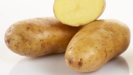 mandelpotet-a-21456 (Foto: frukt.no)