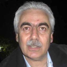 Dr. Maged Abu-Ramadan er ordfører i Gaza by. Han forteller til TV 2 at han aldri tidligere har opplevd en katastofe av et slikt omfang.