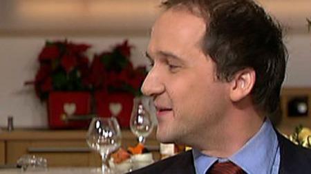 Jon-Bertelsen (Foto: TV 2)