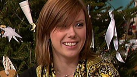 Suzanne-gift-med-Jon-Bertelsen (Foto: TV 2)