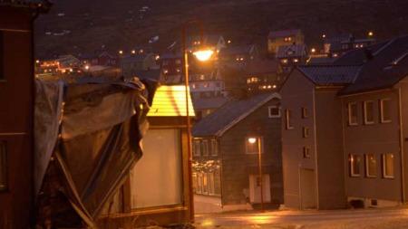 honningsvåg (Foto: Gry Elisabeth Mortensen)