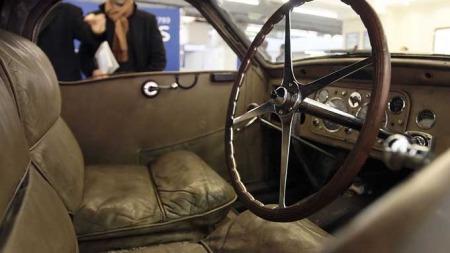bugatti2680