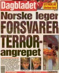 faksimile_db (Foto: Faksimile Dagbladet )